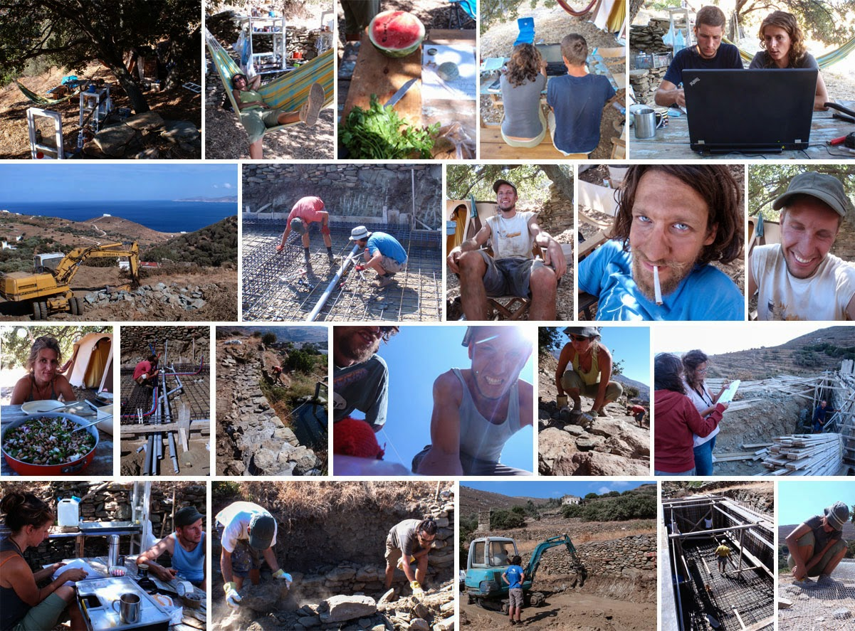 blog-tinos-ecolodge-work-progress