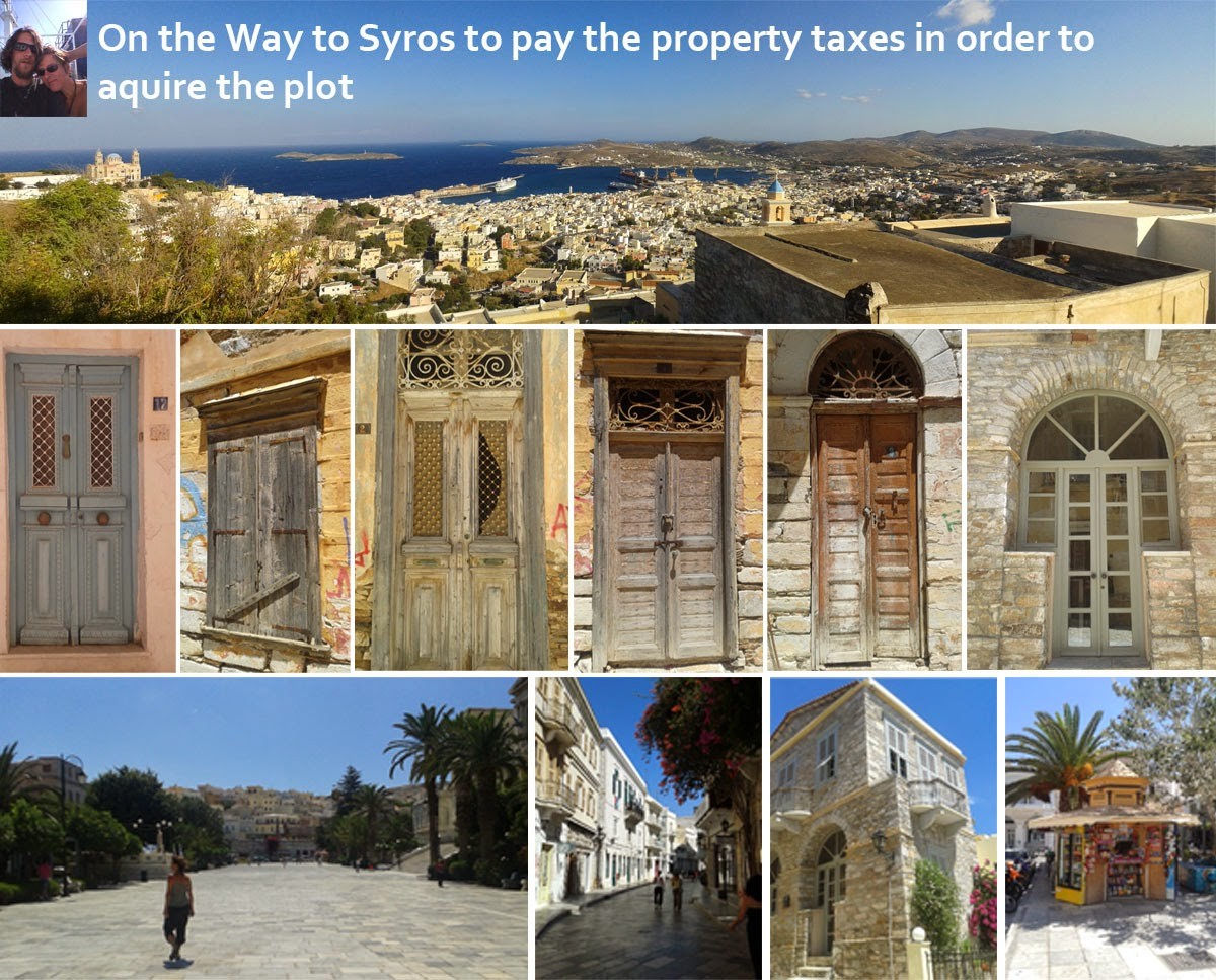 trip-to-syros