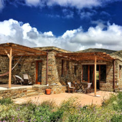 fred-hermman_tinos-ecolodge-1