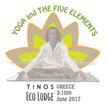 tinosecolodge-yoga-logo