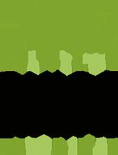 logo-banner-medium